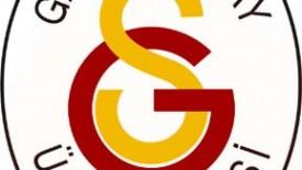 Galatasaray_Universite